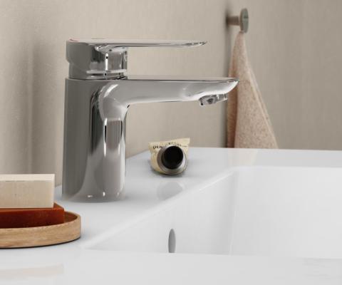 GB41215047+Atlantic+washbasin+mixer+side+view-Frontendweb-DONOTREMOVE