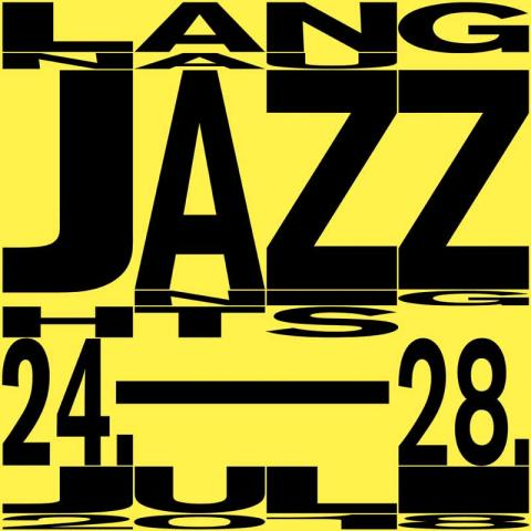 Besucherrekord an den Langnau Jazz Nights 2018