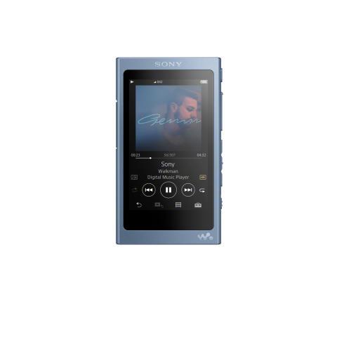 Sony_NW-A45_A45HN_Blau_07