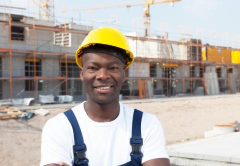 Spezialfenster aus Deutschland in aller Welt: EuroLam erhält Großauftrag für UN-Gebäude in Tansania
