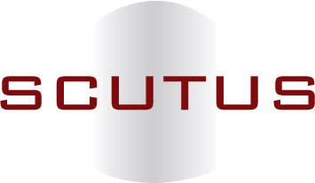 Scutus nu auktoriserade för Personskyddsutbildning