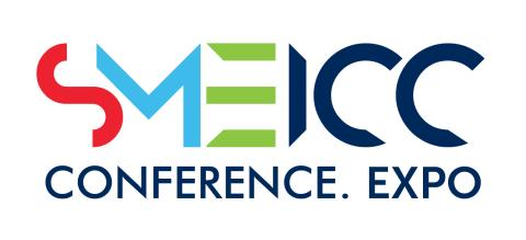 Join us at Annual SME Conference & Infocomm Commerce Conference and SME Expo 2019 (SMEICC)
