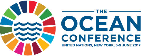 TRETORN IS REPRESENTED AT THE UN OCEAN CONFERENCE