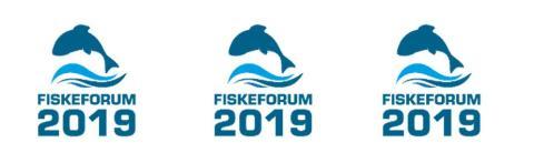 Fisketurismens framtid i fokus på nytt forum