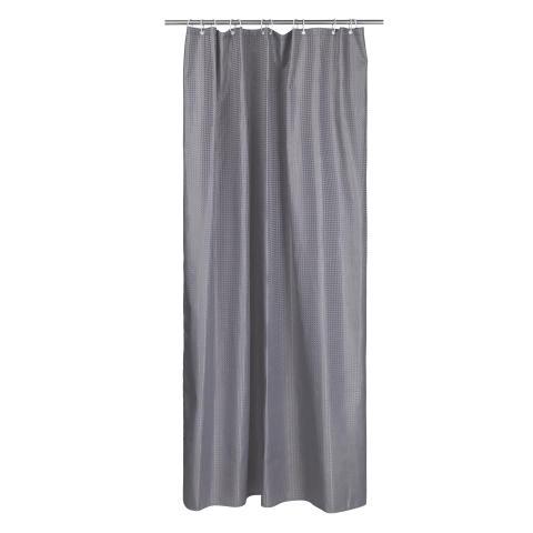 87644-05 Shower curtain Granada