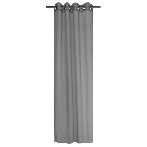 86341-08 Curtain Vanja