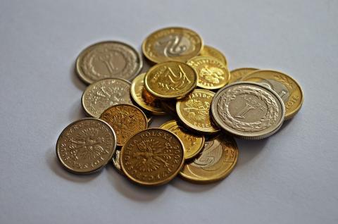 Gdzie leżą granice moralności finansowej Polaków?