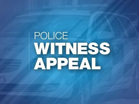Police appeal for information after woman raped in Fleet