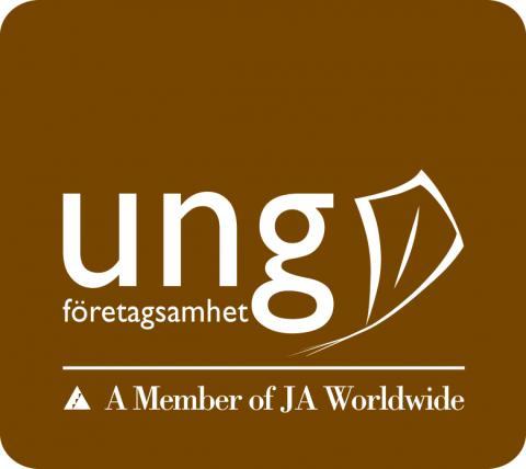UIC ny partner till Ung Företagsamhet i Uppsala