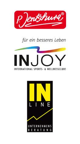 P. Jentschura und INLINE besiegeln Kooperation