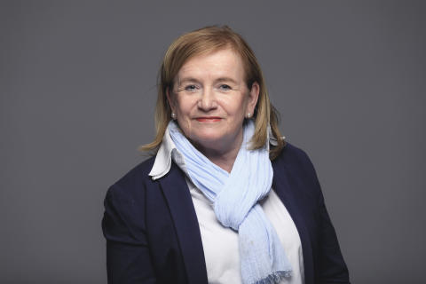 Kristin Petteresen Fotograf Marius Fiskum