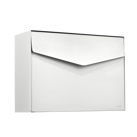111020R MEFA Letter (111) 9010