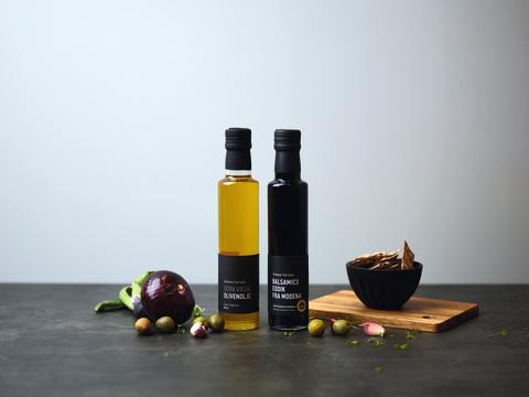 oljer_krydder_olivenolje_balsamico