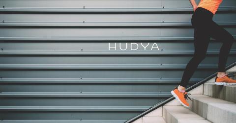 Hudya gjør et stort byks i fintechsatsningen og kjøper svenske SEQR Group AB