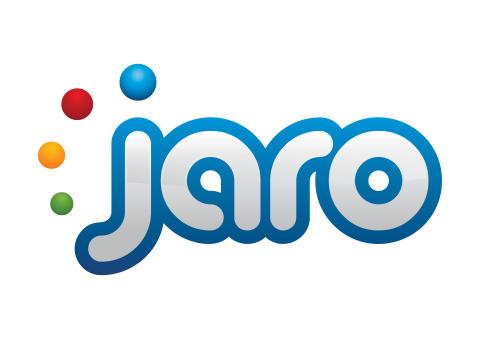 Merlin joins Jaro