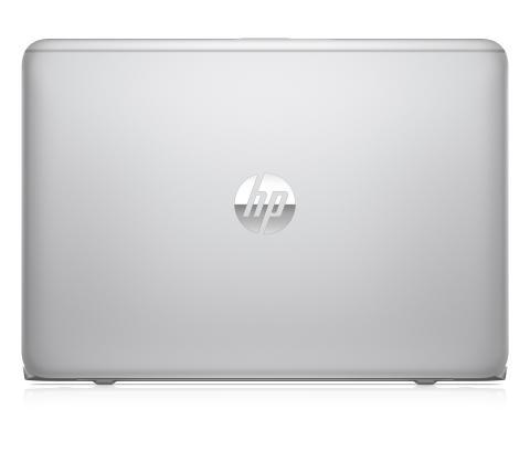 EliteBook 1040 G3 back