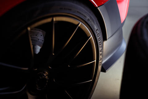 GOODYEAR_EF1SS_GT2RS_Pitbox_19