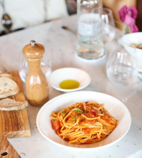 eataly_spaghettoni