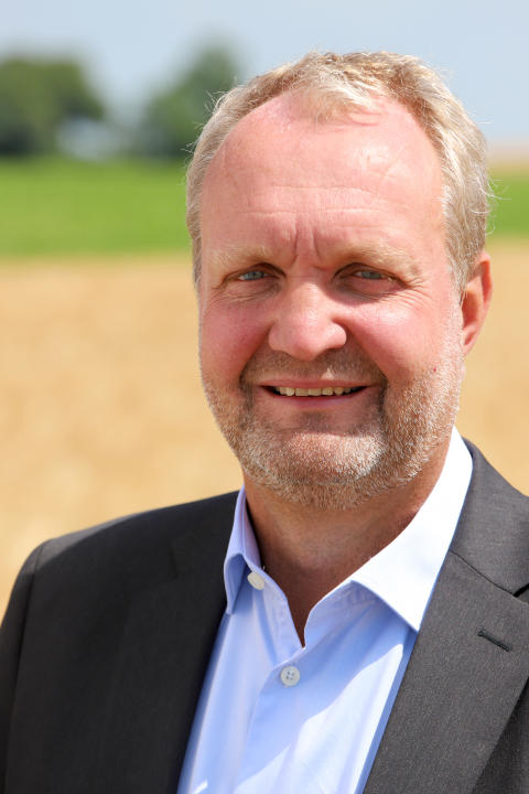 Mikael Jeppsson 20180715 3833L Spannmålschef Lantmännen