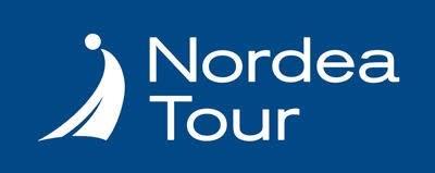 C More sänder Nordea Tour