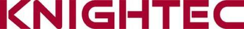 Specialistens tidevarv – Scania hittar specialister hos Knightec i Örnsköldsvik.