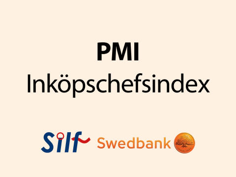 PMI steg till 60,1 i december – Produktionen avslutar på topp