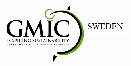 SF Bio Konferens & Event ny medlem i Green Meeting Industry Council