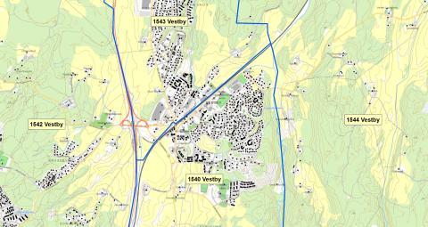 1540 Vestby-12000-jpeg