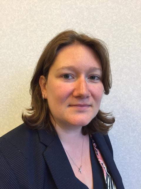 Anneke Graham