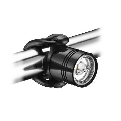 Lezyne framlampa LED Femto