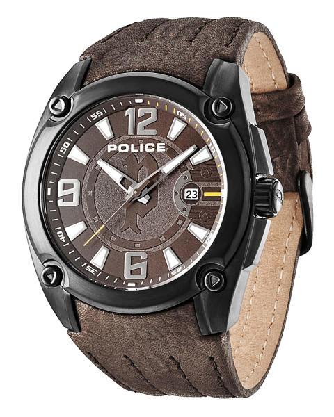 Police - PL13891JSB-12