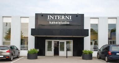 Interni Kakelstudio i Malmö