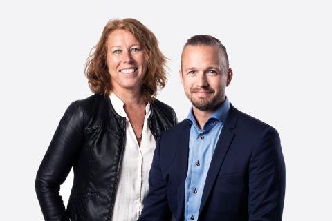 Hafa lanserar B2B-handel som hjälper återförsäljare att lyckas