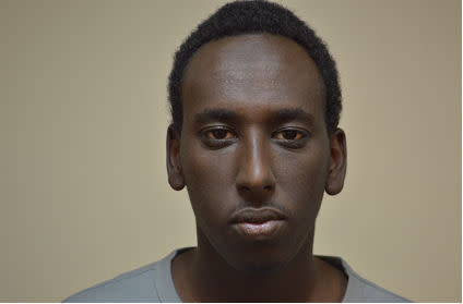 UPDATE: Man jailed following counter terrorism investigation
