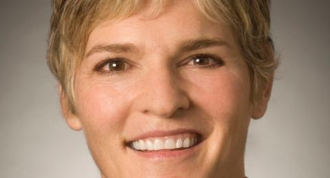 ConocoPhillips adds woman to board