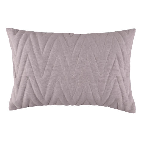 91734860 - Cushion Cover Frank