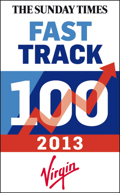 Healthcare recruiter ID Medical named in illustrious Sunday Times Virgin Fast Track 100