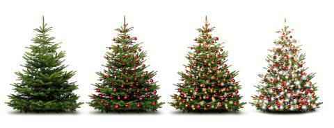 Fröhliche Weihnachtszeit und ein frohes Weihnachtsfest !