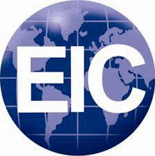 EIC - Energy Industries Council