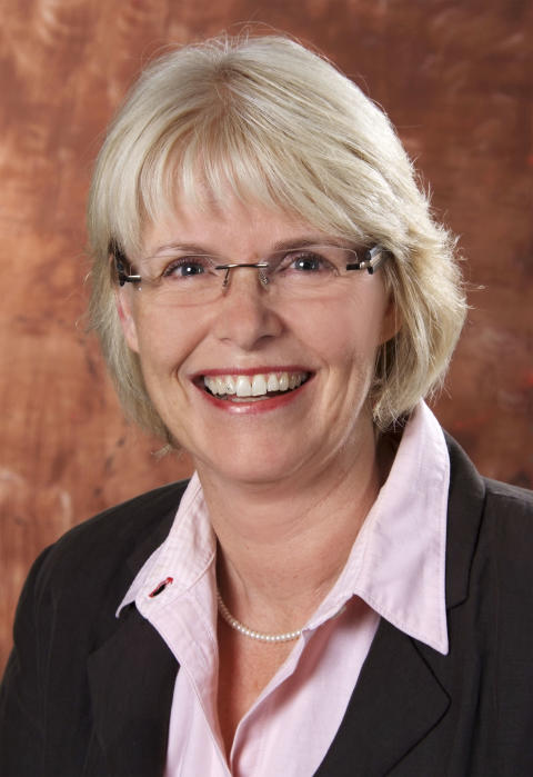 Dr. med. Patricia Nischwitz