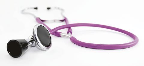 Utmaningar i vård och omsorg kräver stora satsningar på eHälsa