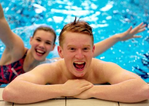 Bronze medals for Heatly, Thornton and Kothari at World Junior Diving Championships