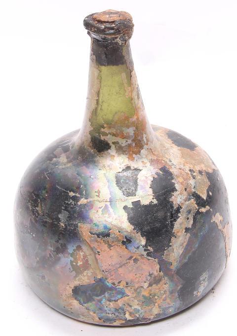 1 bt. Shipwreck Wine