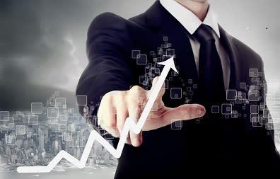 Modity månadsbrev - Status och framåtblick på el- och bränslemarknaderna
