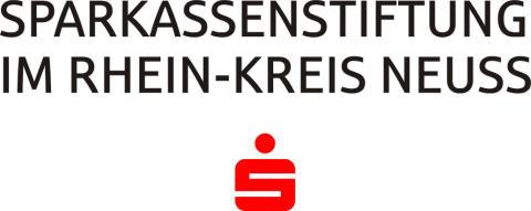 Internet_SPK.Sft.Rhein-KreisNE_RGB_72dpi