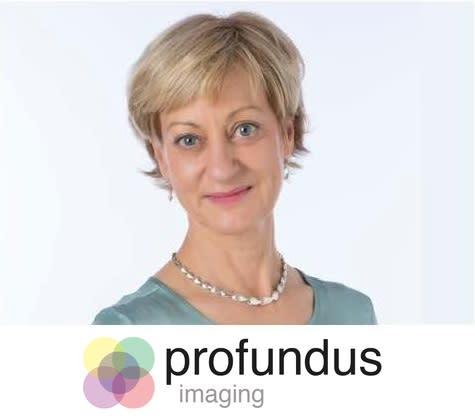 Profundus utser Åsa Lindström som VD!