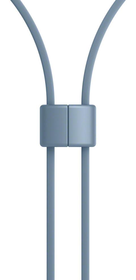 h.ear_in_2_wireless_L_magnet-Mid