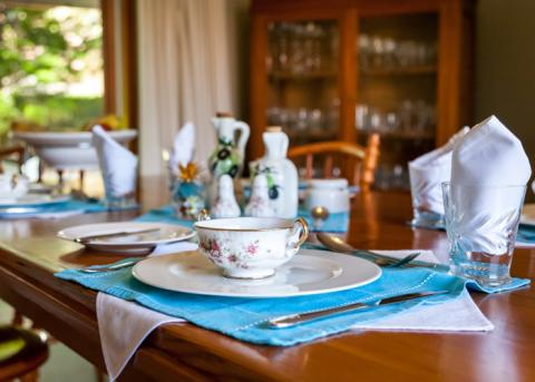 The Importance of Top-Quality Linen Services for Restaurants