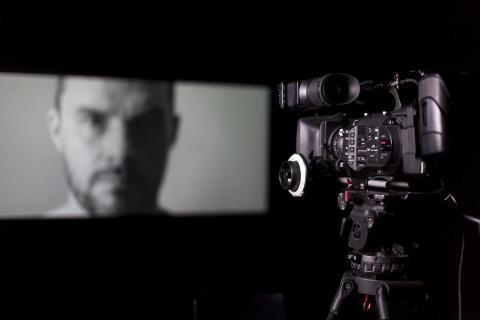 Film Media Master Expo 2017