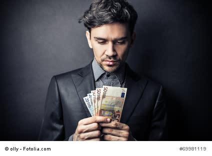 Pitch perfect – Warum es sich lohnt, höhere Pitch-Honorare zu zahlen